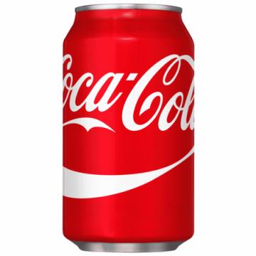 Bebida Coca-Cola Original,...
